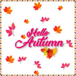 freetoedit background backgrounds leaves fallleaves