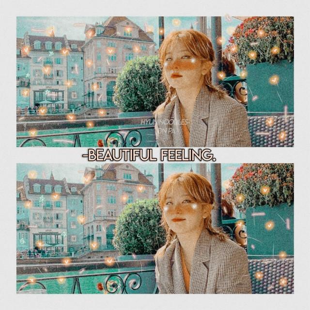 [🥝] —holA AMIXS.😔🤘 —¿Cómo están?, espero que bien. (No sé pq pregunto si nadie responde:u) —No se que decir po, pero tengo hambrE y amo mxo a la Seulgi.😔🤘 🅱️🆘️, se me cuidan, xao.🥰❣ • • • • • • -golden maknae🌱