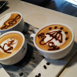 coffeetime coffee artelatte timerelax timetravel