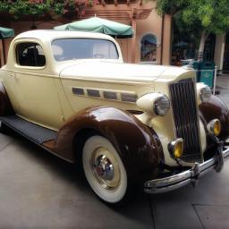 classiccar car beautiful automobile