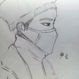art pencil paper pencilart taehyung