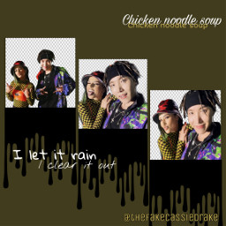 freetoedit jhope beckyg chickennoodlesoup cns
