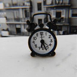 myphoto photography photographer clock time freetoedit