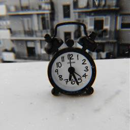 myphoto photography photographer clock time life true stayalive loveyourlife art freetoedit
