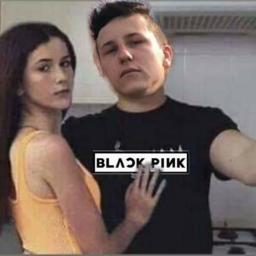 paei roksanaw blackpink
