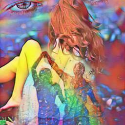 freetoedit madewithpicsart myedit picsart fullcolor