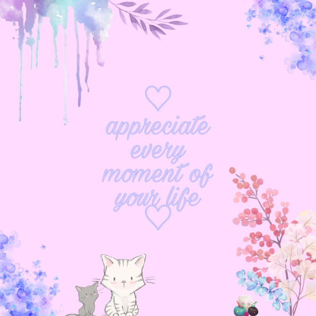 #freetoedit  #aesthetic #aesthetic_photos #aestheticedits #edit #cute #quote