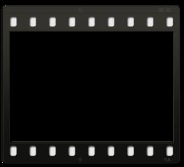 film filmedit freetoedit pgotography picture