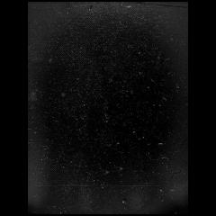 freetoedit remixed dust vintage retro
