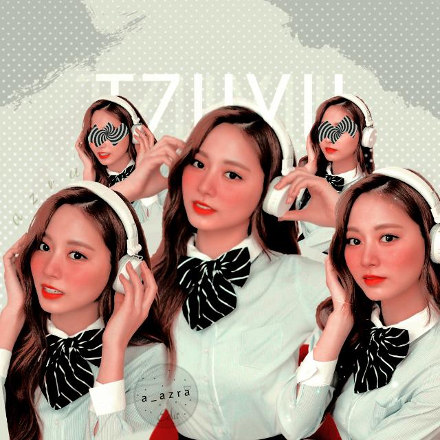 Tzuyu ..༊◦˚⠀ ོ⋅ 2.10.19   ༊requested by @tzunasty 𖡻!  ᝰHave a nice day-night ♡ ☪︎°∘  ..  #twice #tzuyu  #choutzuyu  #kpop #twicetzuyu  #twiceedit #kpopedit   ..