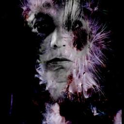 darkside arte