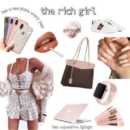 freetoedit rich richgirl like4like likepls