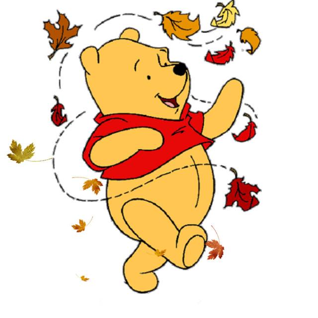Winnie the Pooh and Friends Enjoying Autumn   #poohbear #winniethepooh #pooh #disney #poohcollection #poohlover #poohstagram #poohandfriends #poohpooh #disneyland #winniepooh #poohaddict #piglet #tigger #winnie #poohscorner #eeyore #poohlovers #poohindia #poohworld #poohstuff #ismylife #poohbaby #poohs #poohcorner #cutebear #leaves #dry leaves  #poohead #poohman #poohbeezy #scrautumncolors #harshitmeena  #freetoedit