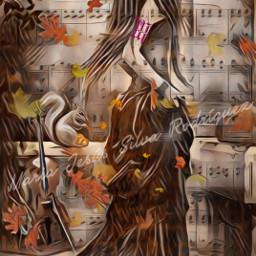 freetoedit by srcautumncolors autumncolors