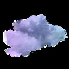 freetoedit ftestickers sky cloud clouds