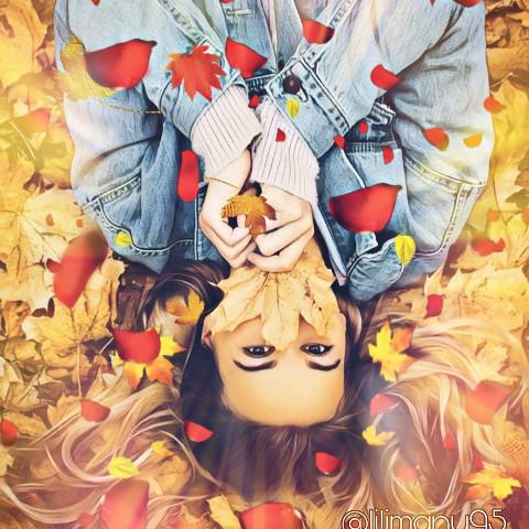 #freetoedit,#srcautumncolors,#autumncolors