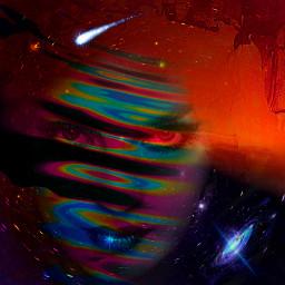 freetoedit myoriginalwork originalart conceptart colorful eccanvastexture