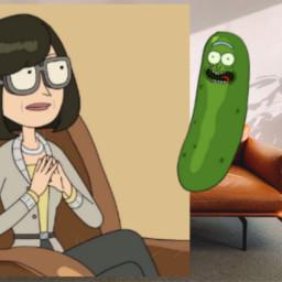 freetoedit pickle therapy ircsofafortwo sofafortwo