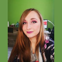 girl polishgirl polskadziewczyna makeup makeupart freetoedit