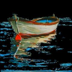 boats sea beach freetoedit clipart