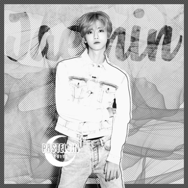 🖤💭  B&W Jaemin edit for @na_jaemin143  I hope you like it~!!♡   #najaemin #jaemin #nana #nctdream #nct #jaeminnct #jaeminnctdream #nctjaemin #nctdreamjaemin #nctedit #nctdreamedit #jaeminedit #kpopedit #kpop #edit #aesthetic #interesting #pastel #vintage #blackandwhite
