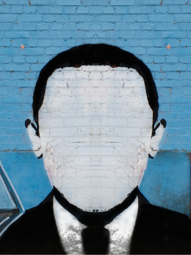 #freetoedit #smile #saturday #graffiti  #art #blank #canvas #face #publicdomain