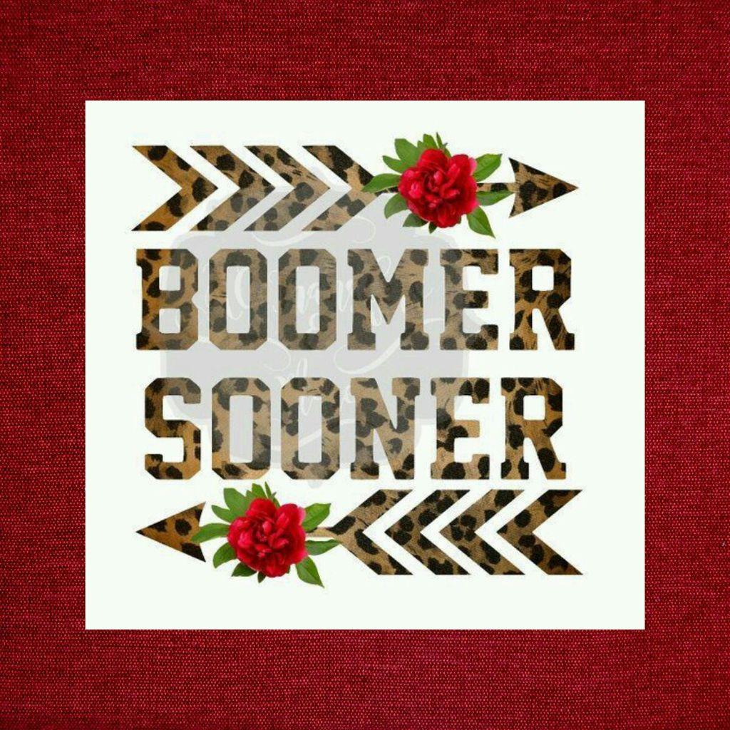 #oklahomagirl #boomersooner  #freetoedit