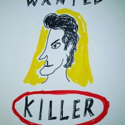 freetoedit wanted deadoralive bounty bountyhunter