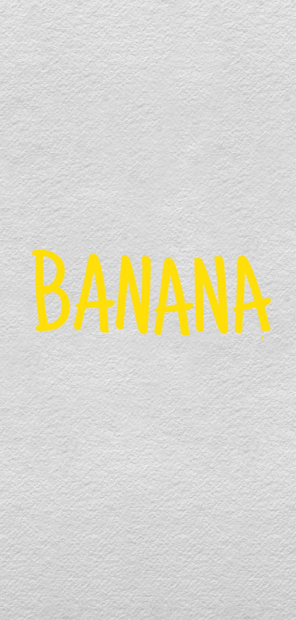 Banana ! #fruits  #fruity #bananas #yellow #bananas #colorful  #freetoedit