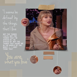 tayloralisonswift ts taylorswiftedit aesthetic reputation 1989 tour love eternal snake tayloredit taylor swift speaknow fearless red awesome me benjamin 13 love gold golden daylight taylor swift