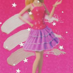 freetoedit barbie barbies barbiegirl doll