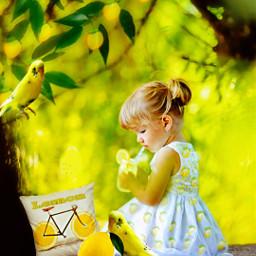 freetoedit irclemonbackground lemonbackground