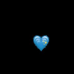 freesticker emojiphone homemade sticker freetoedit