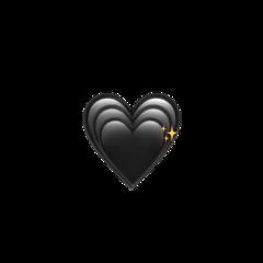 freesticker emojiiphone homemade freetoedit