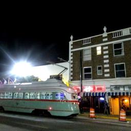 freetoedit downtown classic trolley elpaso