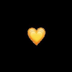 freetoedit emojiiphone homemade
