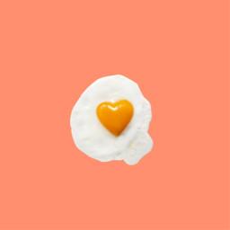 freetoedit egg love eggsforbreakfast breakfast