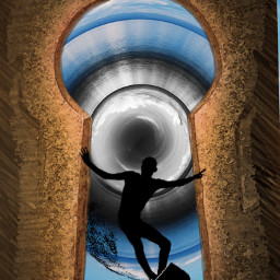 freetoedit surfer surf keyhole
