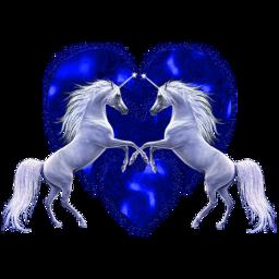 freetoedit scunicornstickers unicornstickers