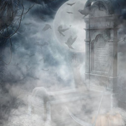 freetoedit irchands grave tomb raven