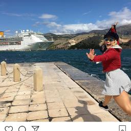 freetoedit beatriceegli instagram