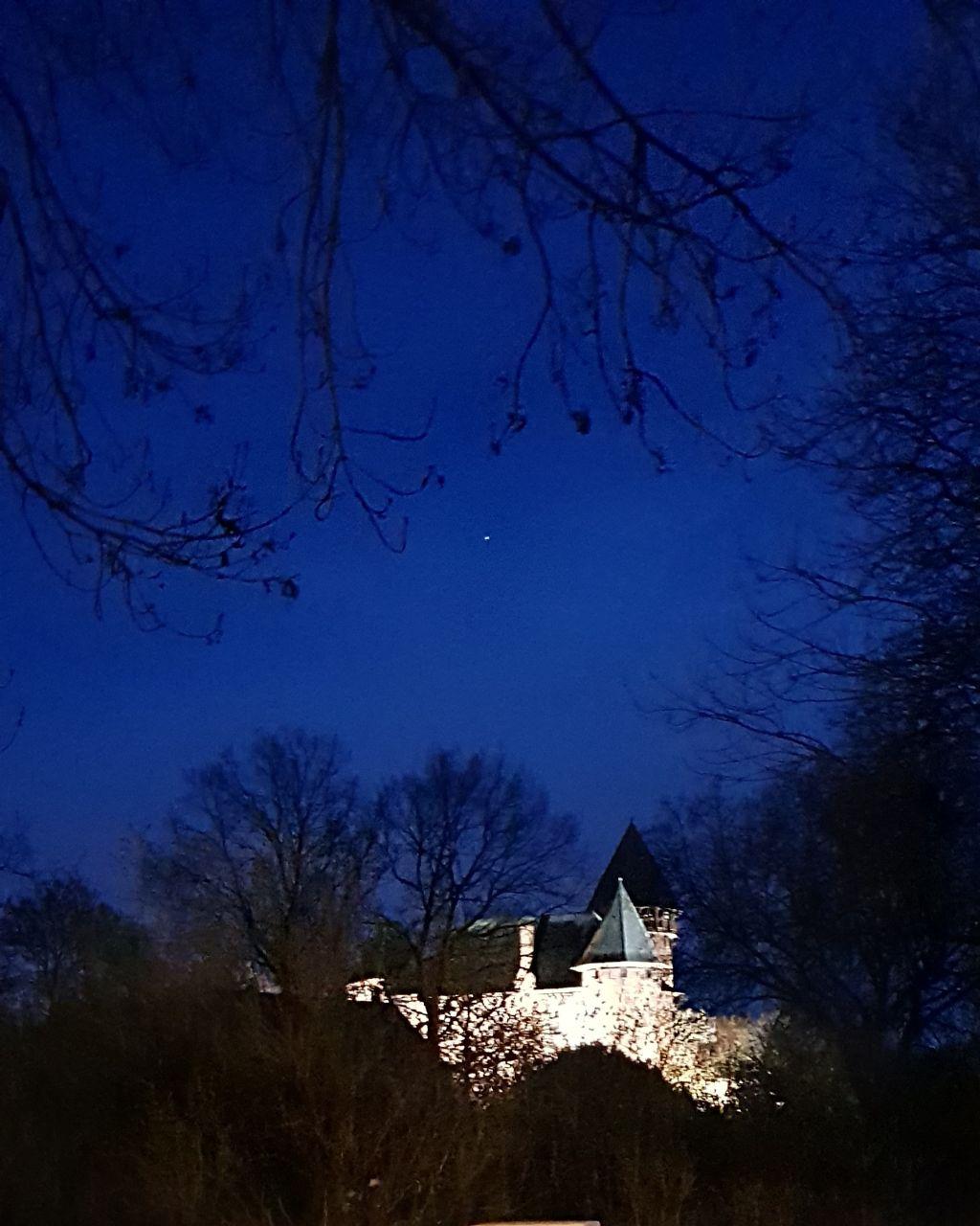 #freetoedit#castle#myphotography