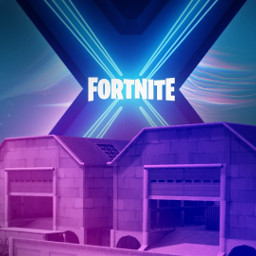 fortnite fortnitebattleroyale battleroyale gaming og freetoedit