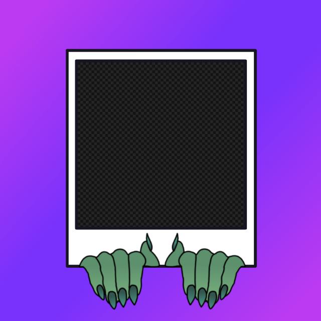 #polaroid #scary #freetoedit #frame #halloween #freetoedit #Background #Backgrounds #Arkaplan #Duvarkağıdı #Meeori #귀여운 #可愛い ••••••••••••••••••••••••••••••••••••••••••••••••••••••••••••••• Frame • Frames • Background • Border • Borders   Myedit • Mydraw • Madebyme • Orginal • Editing Wallpaper Design and Editing : @meeori  Youtube : MeoRami / Meeori Freetoedit • Wallpaper • Picsart • Creative • Desings  Art • Draw • Photo • Pictures • Png • Arkaplan • Photography • Backgrounds • Remix • Remixit ••••••••••••••••••••••••••••••••••••••••••••••••••••••••••••••• polaroid scary border frame halloween