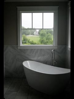 window wall floor bathtab dark freetoedit