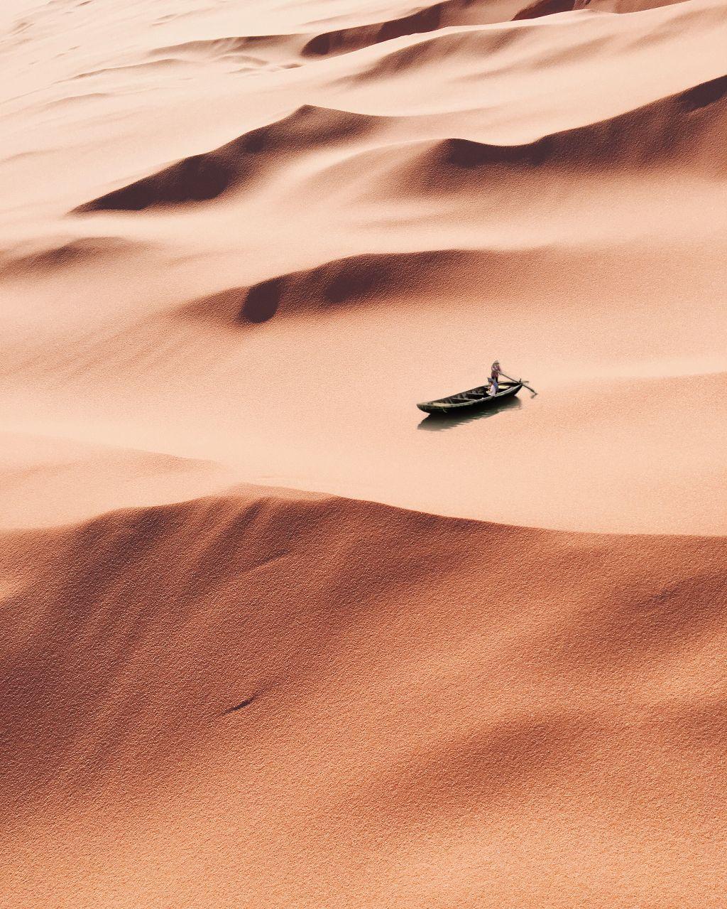 Waves .. . . . . . .. #interesting #aesthetic #surreal #drama #boat #desert #edited #freetoedit #beach #interesting #people #travel #sea