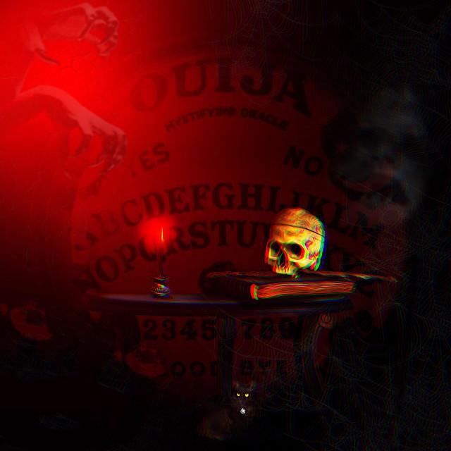 #keepitsimple123  #spooky #halloween2019 #magick #picsarthalloween #madewithpicsart #picsart @picsart #freetoedit