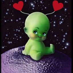 freetoedit scaliens aliens