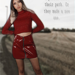 freetoedit love quotes motivation germany