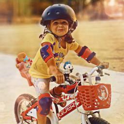 freetoedit sport bicycle bike
